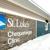 St. Luke's Chequamegon Clinic