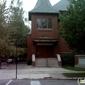 Iglesia Bautista El Calvario - Chicago, IL