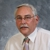 Dr. Richard Harold Sherman, MD
