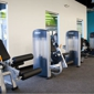 Onelife Fitness - Gainesville - Gainesville, VA