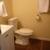 Holly Inn Suites