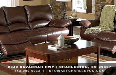 Atlantic Bedding And Furniture West Ashley Charleston Sc