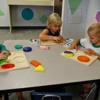 Bright Beginnings Early Learning Center