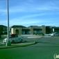 Meadowlark Senior Center - Rio Rancho, NM