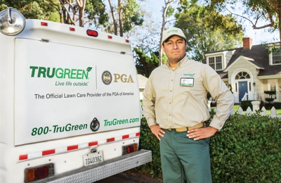 TruGreen Lawn Care - Allison Park, PA
