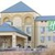 Holiday Inn Express & Suites St. Louis West - Fenton