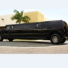 Price 4 Limo & Party Bus-Charter Bus