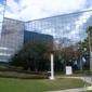 American City Business - Orlando, FL