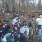 Paintball Indiana - Martinsville, IN