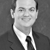Edward Jones - Financial Advisor: David Daugherty