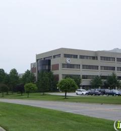 Mahajan Subhash C MD Inc - Cleveland, OH
