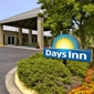 Days Inn - Asheville, NC
