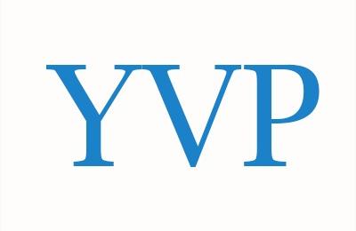 Yoder's Vinyl Products - Dublin, GA