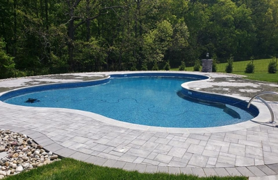 Pool Designs By Poolside 1580 Route 9, Toms River, NJ 08755 - YP.com