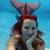 New England Mermaids