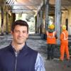 Columbus Environmental & Construction Group
