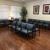 Peachtree Immediate Care - Douglasville