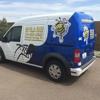 Mug-A-Bug Pest & Termite Control Inc