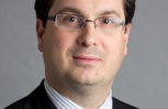 Britton Tisdale,  MD, Urologist,  Assistant Professor of Urology, University at Buffalo