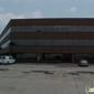 Marcus E Faubion Law Office - Houston, TX