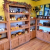 LeRaysville Meat and Cheese