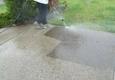 Pressure Washing Windermere - Windermere, FL