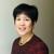 Grace Liang Federman MD