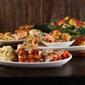 Olive Garden Italian Restaurant - Beachwood, OH
