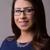 Allstate Insurance Agent: Crystal Herrera Alvarado