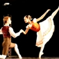 South Valley Dance Arts - Morgan Hill, CA
