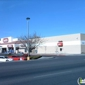 Bank of the West - Albuquerque, NM