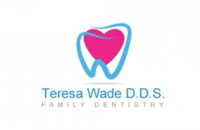 Wade Teresa - Family Dentistry DDS - Andrews, TX