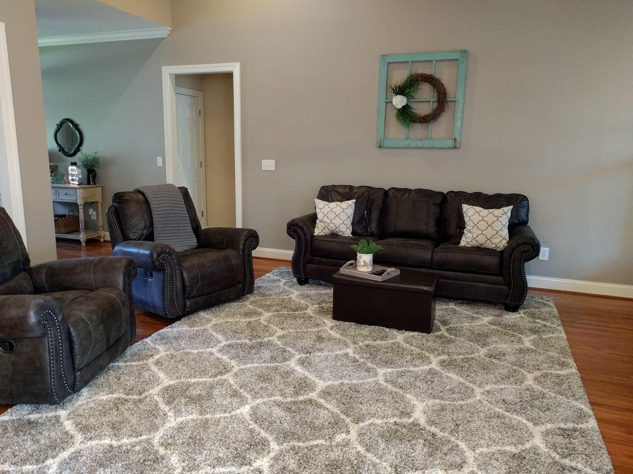 Paint Pros LLC 146 Greenmill Rd Columbia SC YP