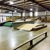 T.A.Z. Indoor Skate Park - CLOSED
