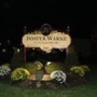 Foster-Warne Funeral Home