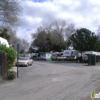 Park Royale Mobile Home Park