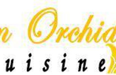 Siam Orchid Thai Cuisine - Eureka, CA