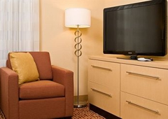 TownePlace Suites York - York, PA