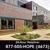 Gateway Alcohol & Drug Treatment Centers