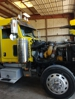 Truck Diagnostics, AC, Electrical, Emissions, Suspension, Brakes, Engine, Transmission, Paint, Body, All Repairs.