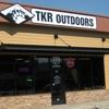 TKR Outdoors