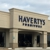 Haverty's Furniture