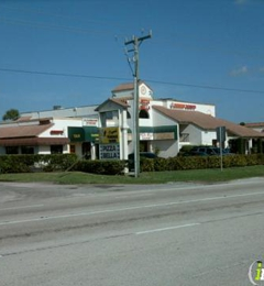 Dunkin' - North Palm Beach, FL