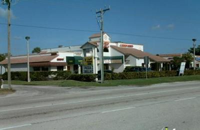 Bamboo Massage & Spa - North Palm Beach, FL