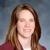 Dr. Michelle Diebold, MD