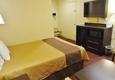 America's Best Value Inn - Goldsboro, NC