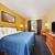 Quality Inn & Suites - CLOSED