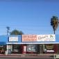Art & Soul Tattoo Co Inc - Los Angeles, CA