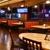 Dantanna's Tavern