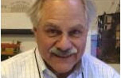 Barker, Epstein & Loscocco - Immigration Law Firm - Boston, MA